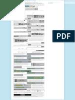 FireShot Capture 13 - Tutorial Fritzing - http___tutorialfritzing.blogspot.pe_.pdf