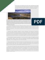 História de Cáceres