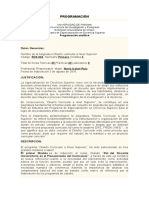 PROGRAMACIÓN.doc