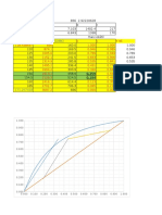 Problema 1 - Operaciones II (1)feff3