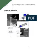Fluidsim-Manual de exercicios.pdf