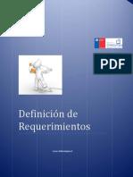 Definici_n_de_Requerimiento.pdf