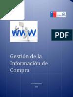 Gesti_n_de_la_Informaci_n_de_Compra.pdf