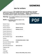 Slideserve.co.uk-Hicom Office 150E v2.2 Service Manual.pdf