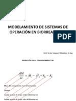 normal_5806c2ba5d2e7.pdf