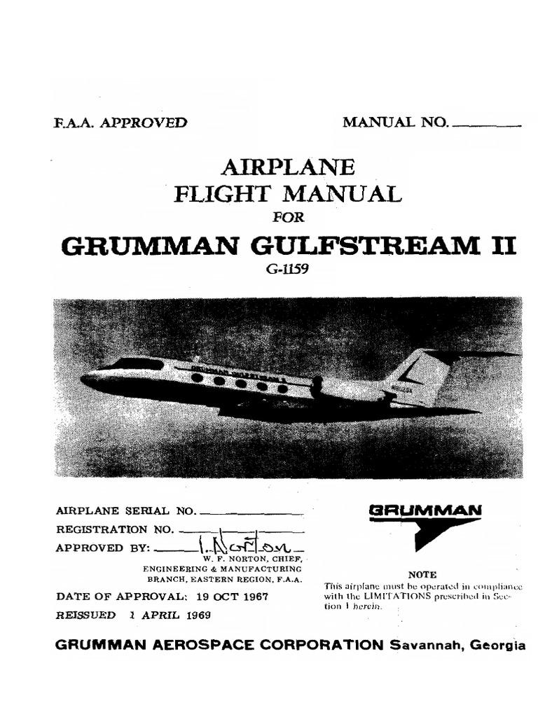 Gulfstream g550 | flying magazine.