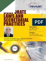 Corporate+Law