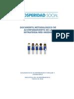 Metodología Acompañamiento Familiar_V1 (1)