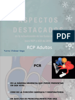 314748085-RCP-adultos-pdf.pdf