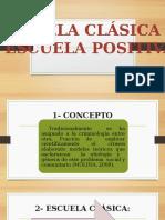 criminologia  diapos adjuntadas.pptx