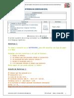 matemagia_enredadora.pdf