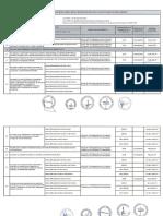 Res 035 2015 Oefa CD Cuadrotipificacion
