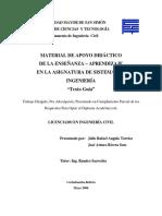 Ejercicios Resueltos de Programacion Lineal - Mauricio Estrella
