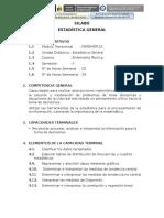 SILABO Estadistica General 2014.docx