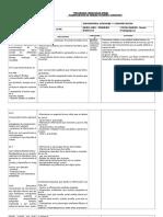 1PLANIFICACION UNIDAD LENGUAJE 6.docx