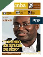 achille_mbembe_-_as_sociedades_contemporâneas_sonham_com_o_apartheid__entrevista_.pdf