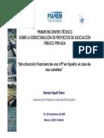 estructuracion_financiera_españa.pdf
