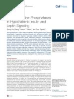 15PTPleptin1514.pdf