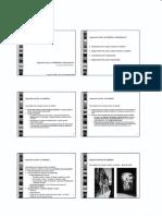 8.Aspectul exterior al cladirilor si imprejmuiri.pdf