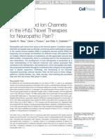 11NachannelsNP1621.pdf
