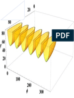 searching for diffraction2.pdf