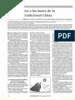 Clase3 Articulo Medicinachina