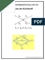06 -Leis de Kirchhoff