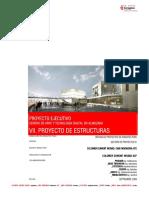 Vii_anejoestructuras_mem Calculo.pdf Muros Pantalla