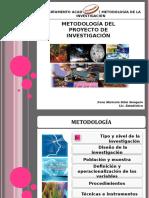 Tipos-y-Niveles-Investigacion-2009.ppt