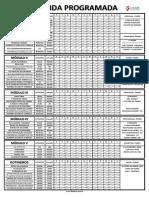 AGENDA-PROGRAMADA.pdf