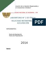 LABORATORIO 2 DE FISICA I.docx