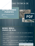 diseodepuentes10b-121008141944-phpapp01.pptx