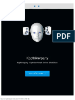 Http Xn--kopfhrerparty-mmb.de