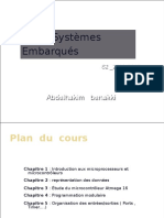 Intro Cours Microcontroleur MSE Fin (1)