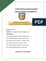Trabajo de Finanzas II Consolidado