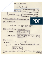 Fluidos Ideales.pdf