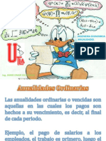 Anualidades Ing#2