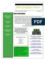 guidance newsletter q1 2016-2017