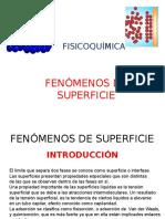 clase N_ 14- Fenómenos de Superficie.pptx-ok.pptx