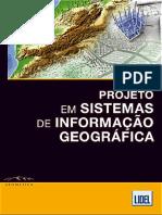 Projeto Em Sistemas de Informação Geográfica (1)