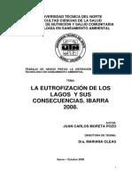 La_eutrofizacion_de_los_lagos_y_sus_cons.pdf