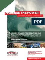 Hydrocarbon Processing 10 2016.pdf