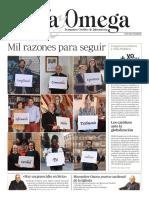 ALFA Y OMEGA - 17 Noviembre 2016.pdf