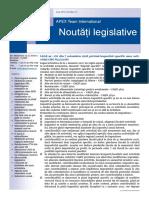 APEX_Team_Noutati_legislative_10_2016.pdf