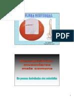 2. Prática Musculação SOUT PDF