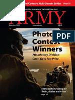 Army_122016