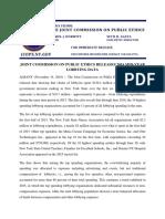 FINAL - 2016 Mid-Year Report PR 11.14.16