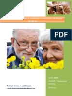 UFCD_8905_Adaptação/ modificação de contextos e materiais em função do idoso