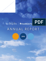 2014 DVA Annual Report.pdf