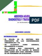 Abdomen Agudo (2)